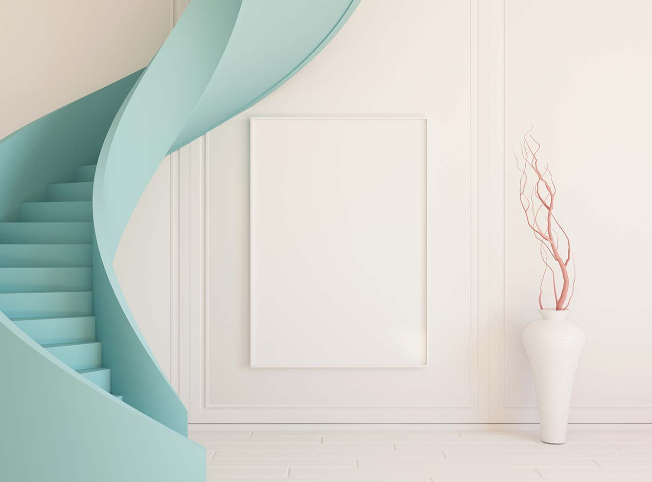 Lynnfield Residential Painting, Commercial Painter and Home Staging